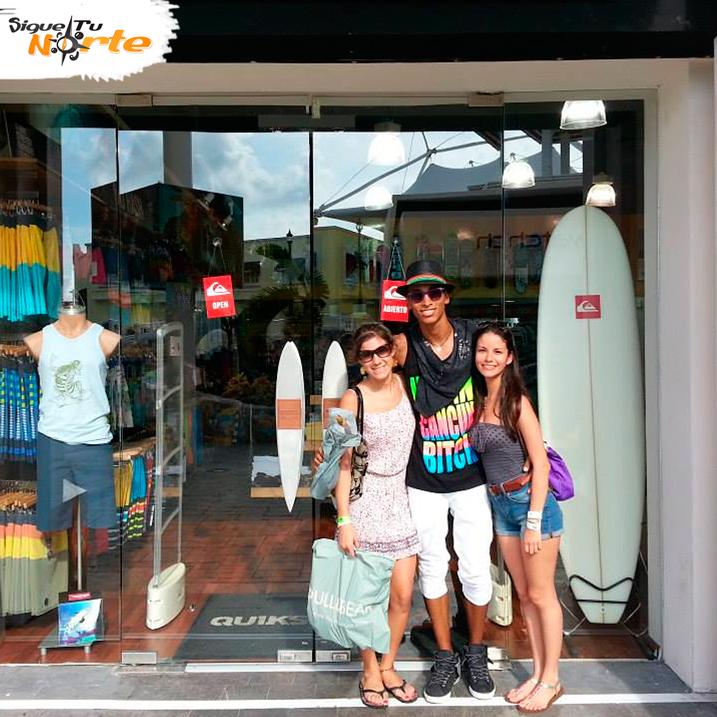 http://viajesestudiantiles.com/site/images/servicios/grupos_photobox_cun/3.jpg