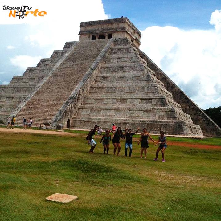 http://viajesestudiantiles.com/site/images/servicios/grupos_photobox_cun/4.jpg