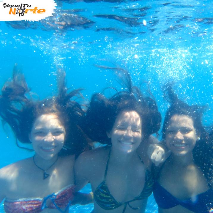 http://viajesestudiantiles.com/site/images/servicios/grupos_photobox_pju/4.jpg