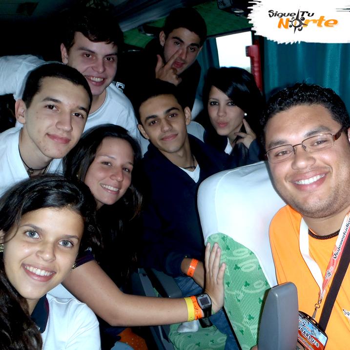 http://viajesestudiantiles.com/site/images/servicios/grupos_photobox_pju/7.jpg