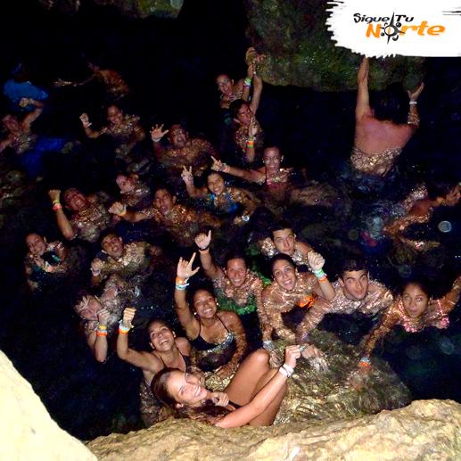 http://viajesestudiantiles.com/site/images/servicios/grupos_photobox_pju/8.jpg