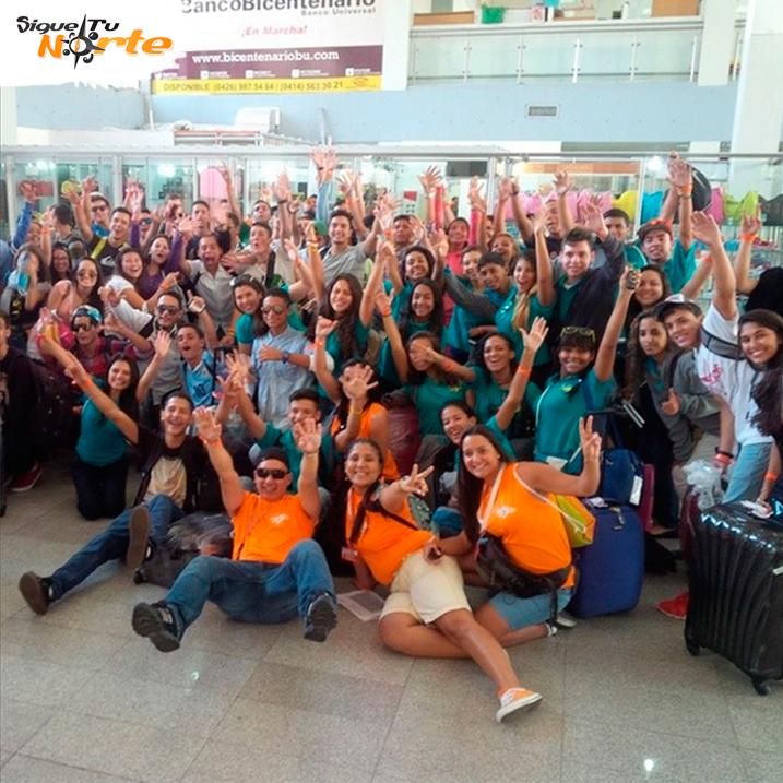 http://viajesestudiantiles.com/site/images/servicios/grupos_photobox_pmv/1.jpg
