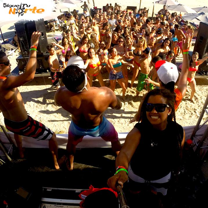 http://viajesestudiantiles.com/site/images/servicios/grupos_photobox_pmv/4.jpg