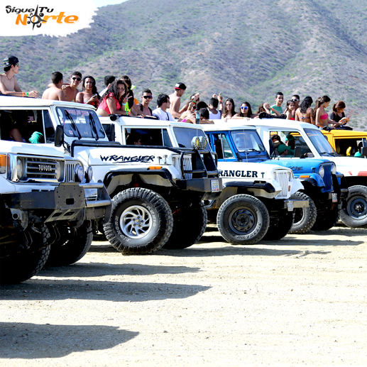 http://viajesestudiantiles.com/site/images/servicios/grupos_photobox_pmv/6.jpg