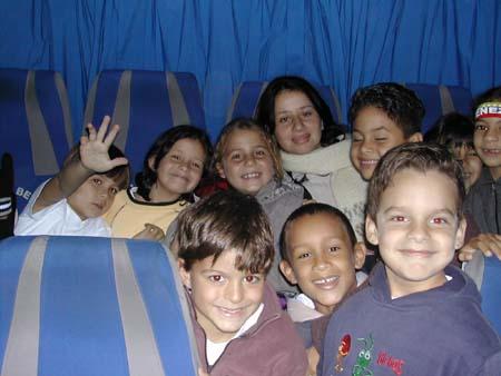 http://viajesestudiantiles.com/site/images/servicios/photobox-avilamagica-primaria/amp005.jpg