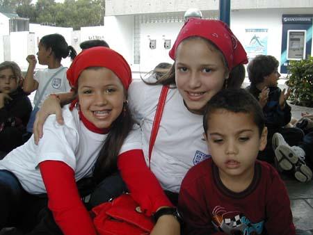 http://viajesestudiantiles.com/site/images/servicios/photobox-avilamagica-primaria/amp010.jpg