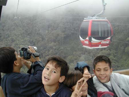 http://viajesestudiantiles.com/site/images/servicios/photobox-avilamagica-primaria/amp024.jpg