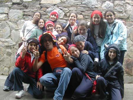 http://viajesestudiantiles.com/site/images/servicios/photobox-avilamagica-primaria/amp030.jpg