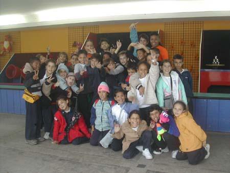 http://viajesestudiantiles.com/site/images/servicios/photobox-avilamagica-primaria/amp035.jpg