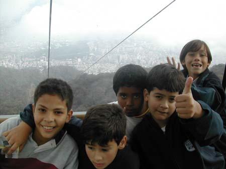 http://viajesestudiantiles.com/site/images/servicios/photobox-avilamagica-primaria/amp062.jpg