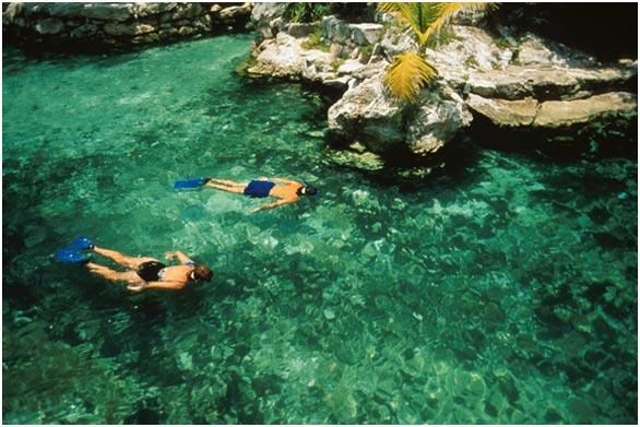 http://viajesestudiantiles.com/site/images/servicios/photobox-cancun/cenotes.jpg