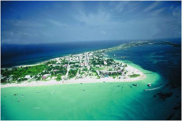 http://viajesestudiantiles.com/site/images/servicios/photobox-cancun/islamujeres.jpg