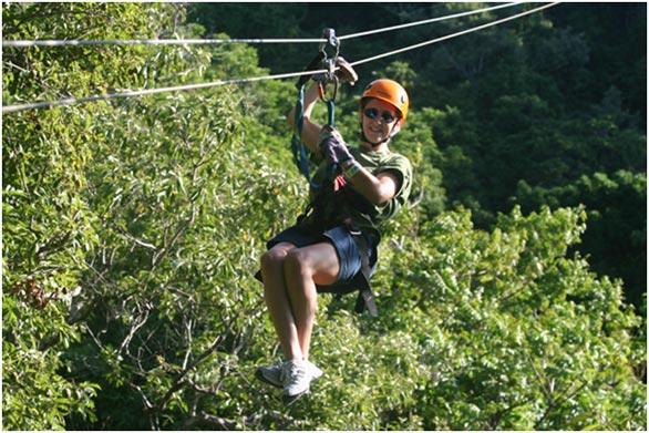 http://viajesestudiantiles.com/site/images/servicios/photobox-cancun/tirolinas.jpg