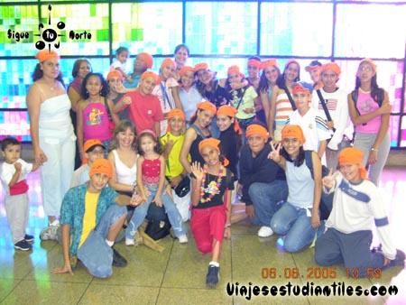 http://viajesestudiantiles.com/site/images/servicios/photobox-margarita-primaria/DSCN9193.jpg