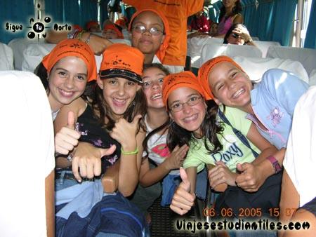 http://viajesestudiantiles.com/site/images/servicios/photobox-margarita-primaria/DSCN9211.jpg