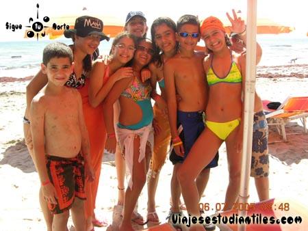 http://viajesestudiantiles.com/site/images/servicios/photobox-margarita-primaria/DSCN9264.jpg