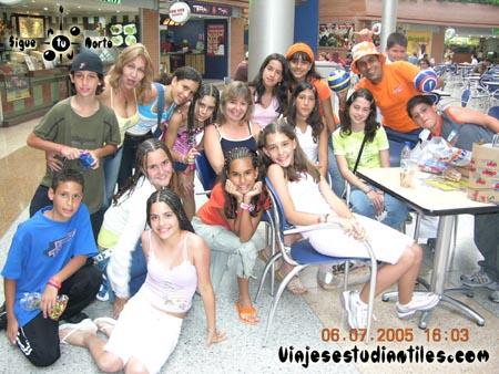 http://viajesestudiantiles.com/site/images/servicios/photobox-margarita-primaria/DSCN9290.jpg