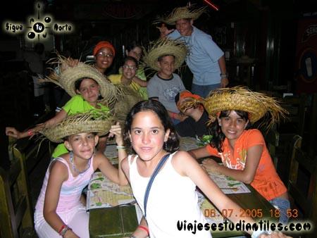 http://viajesestudiantiles.com/site/images/servicios/photobox-margarita-primaria/DSCN9291.jpg