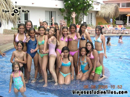 http://viajesestudiantiles.com/site/images/servicios/photobox-margarita-primaria/DSCN9360.jpg