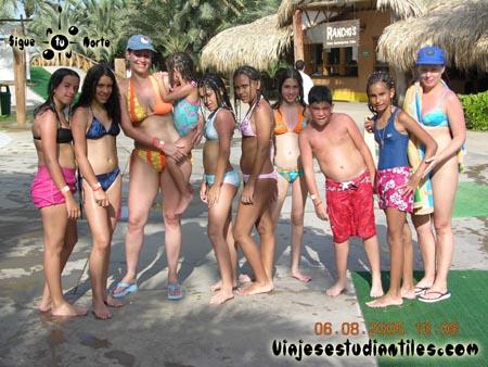http://viajesestudiantiles.com/site/images/servicios/photobox-margarita-primaria/DSCN9443.jpg