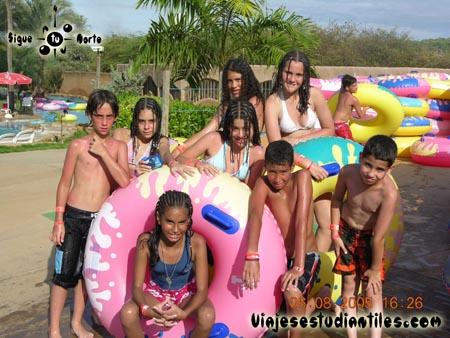 http://viajesestudiantiles.com/site/images/servicios/photobox-margarita-primaria/DSCN9456.jpg