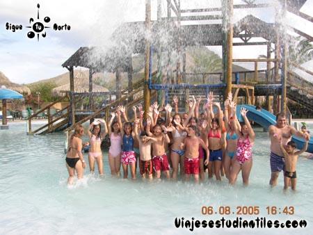 http://viajesestudiantiles.com/site/images/servicios/photobox-margarita-primaria/DSCN9478.jpg