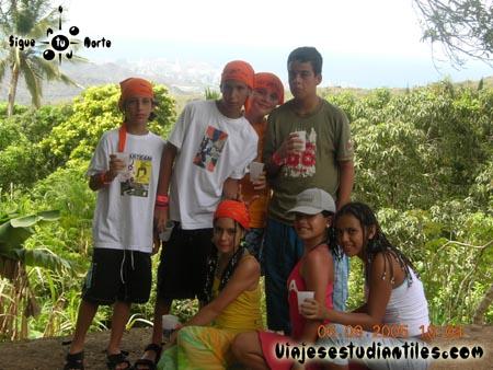 http://viajesestudiantiles.com/site/images/servicios/photobox-margarita-primaria/DSCN9523.jpg