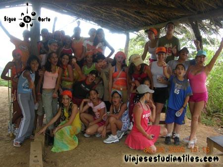 http://viajesestudiantiles.com/site/images/servicios/photobox-margarita-primaria/DSCN9533.jpg