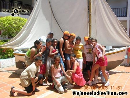 http://viajesestudiantiles.com/site/images/servicios/photobox-margarita-primaria/DSCN9591.jpg