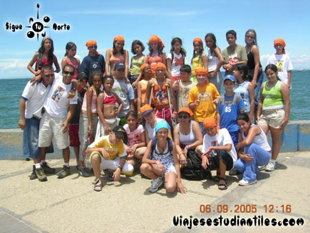 http://viajesestudiantiles.com/site/images/servicios/photobox-margarita-primaria/DSCN9615.jpg