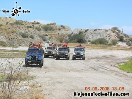 http://viajesestudiantiles.com/site/images/servicios/photobox-margarita-primaria/DSCN9698.jpg