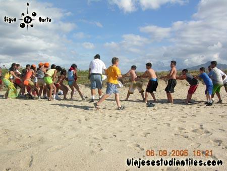 http://viajesestudiantiles.com/site/images/servicios/photobox-margarita-primaria/DSCN9792.jpg