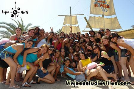 http://viajesestudiantiles.com/site/images/servicios/photobox-margarita-quinceaneras/OPQ08-0022.jpg