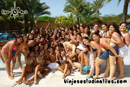 http://viajesestudiantiles.com/site/images/servicios/photobox-margarita-quinceaneras/OPQ08-0027.jpg