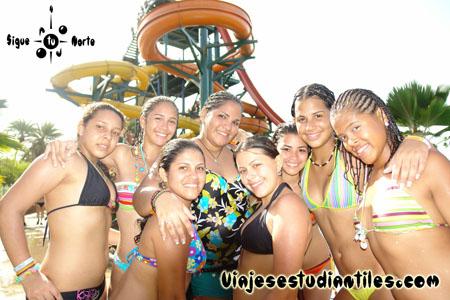 http://viajesestudiantiles.com/site/images/servicios/photobox-margarita-quinceaneras/OPQ08-0041.jpg