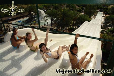 http://viajesestudiantiles.com/site/images/servicios/photobox-margarita-quinceaneras/OPQ08-0046.jpg