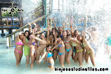 http://viajesestudiantiles.com/site/images/servicios/photobox-margarita-quinceaneras/OPQ08-0048.jpg