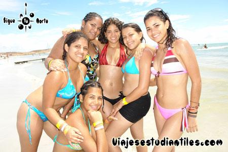 http://viajesestudiantiles.com/site/images/servicios/photobox-margarita-quinceaneras/OPQ08-0095.jpg