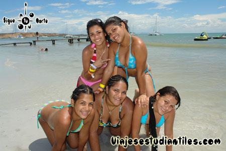 http://viajesestudiantiles.com/site/images/servicios/photobox-margarita-quinceaneras/OPQ08-0097.jpg