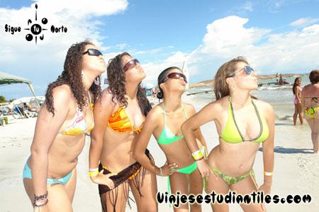 http://viajesestudiantiles.com/site/images/servicios/photobox-margarita-quinceaneras/OPQ08-0099.jpg