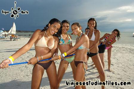 http://viajesestudiantiles.com/site/images/servicios/photobox-margarita-quinceaneras/OPQ08-0103.jpg