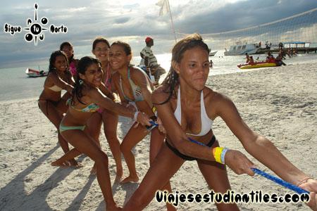 http://viajesestudiantiles.com/site/images/servicios/photobox-margarita-quinceaneras/OPQ08-0106.jpg