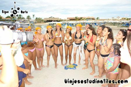 http://viajesestudiantiles.com/site/images/servicios/photobox-margarita-quinceaneras/OPQ08-0113.jpg