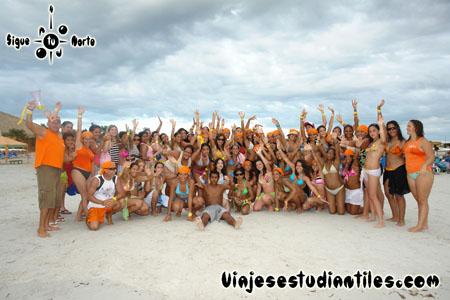 http://viajesestudiantiles.com/site/images/servicios/photobox-margarita-quinceaneras/OPQ08-0116.jpg