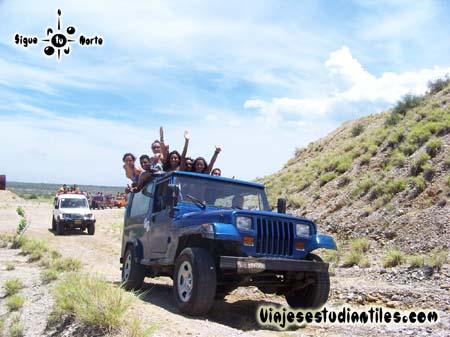 http://viajesestudiantiles.com/site/images/servicios/photobox-margarita/180.jpg