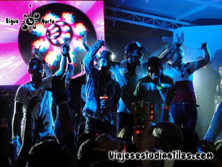 http://viajesestudiantiles.com/site/images/servicios/photobox-margarita/conciertos.jpg