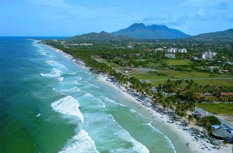 http://viajesestudiantiles.com/site/images/servicios/photobox-margarita/margarita.jpg