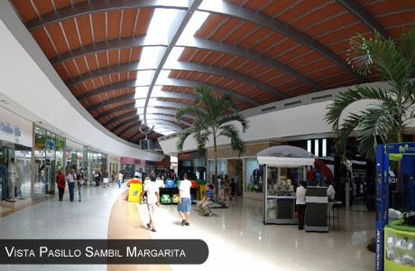 http://viajesestudiantiles.com/site/images/servicios/photobox-margarita2017/sambil.jpg