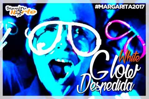 http://viajesestudiantiles.com/site/images/servicios/photobox-margarita2017/white-glow-despedida-2017.jpg