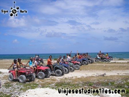 http://viajesestudiantiles.com/site/images/servicios/photobox-puntacana/P2070152.jpg